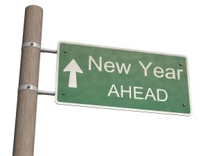 new-year-ahead