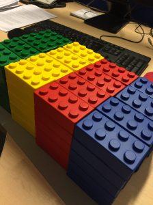 tbc-bricks